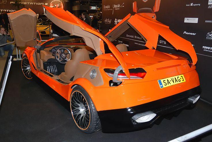4 seat supercar Super cars, Car, Cars