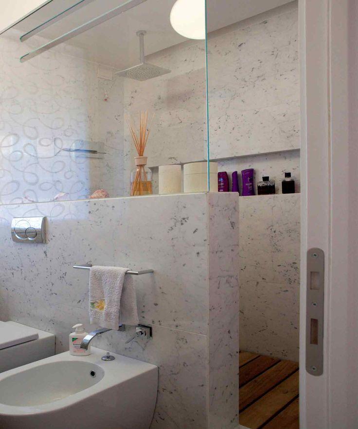 Oltre 25 fantastiche idee su ceramica giapponese su pinterest ceramiche giapponesi disegni - Nicchie in bagno ...