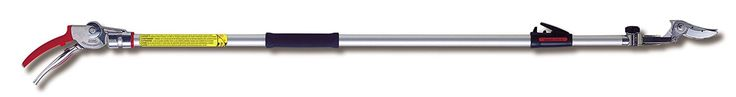 ARS ARS-160ZR-2.0-3 1300 - 2000mm Telescopic Long Reach Pruner * More info could be found at the image url. #MowersandOutdoorPowerTools