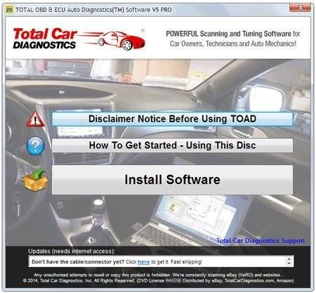 """Another feature that's available in many professional level ScanTool is the ability to flash reprogram PCMs. Click this site http://www.totalcardiagnostics.com/ for more information on ScanTool. Flashing a PCM with updated software may be necessary to correct a drivability or emissions issue. Flashing may also be necessary if the PCM is replaced. The other option is to get a J2534-compliant """"pass-thru"""" tool that serves as an interface between the vehicle's PCM and a laptop or desktop PC."""