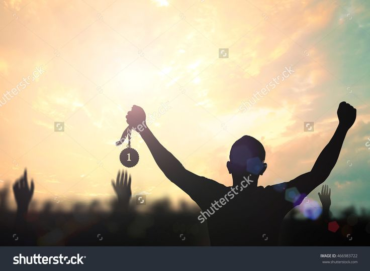 stock-photo-win-concept-human-holding-gold-medal-sky-goal-first-photo-prize-best-match-conquer-hero-metal-aim-466983722.jpg (1500×1101)