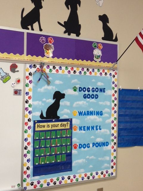 Classroom Party Ideas For Good Behavior ~ Best images about dog classroom theme on pinterest