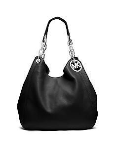 MICHAEL Michael Kors Fulton Shoulder Tote #belk #fashion
