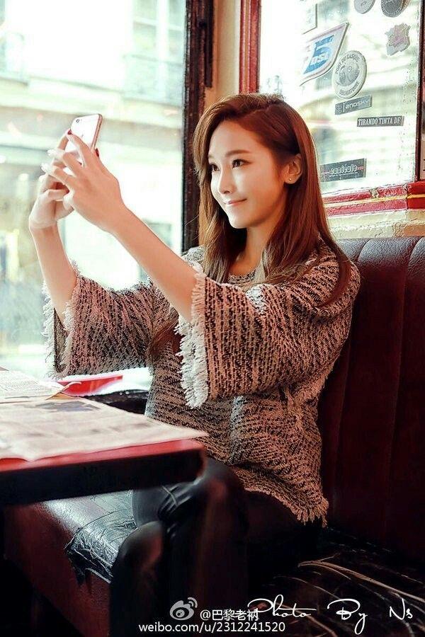 450 Best Jessica Jung Images On Pinterest
