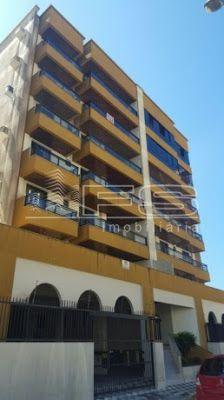 ref: 1481 - Apartamento 3 dormitórios Mobiliado - Meia Praia - Itapema/SC: APARTAMENTO 03 DORMITÓRIOS – MOBILIADOMEIA PRAIA – ITAPEMA/SC…