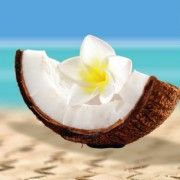 Pure Fiji  #Fiji #FijiWedding