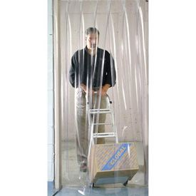 7 Best Images About Lab And Clean Room Curtains On