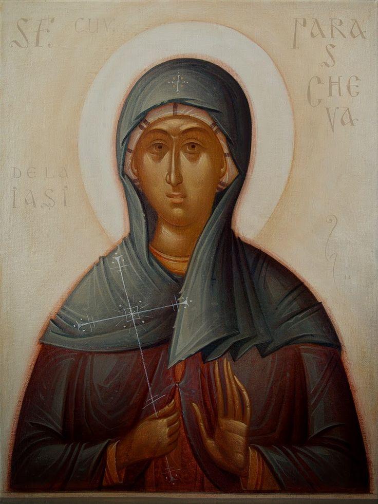 Sf Cuv Parascheva de la Iasi (797×1063)
