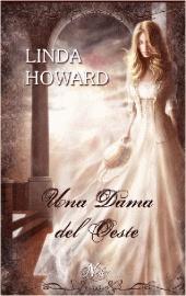 Critica del libro Una Dama Del Oeste - Libros de Romántica | Blog de Literatura Romántica