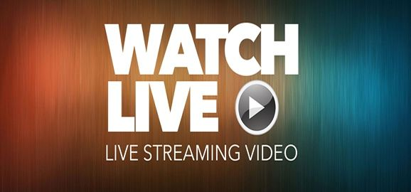 Live HD NFL Streaming Free Online Stream live sports, watch
