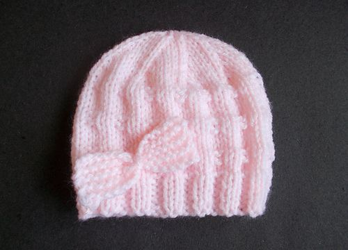works for baby boys too. DK. Preemie up to toddler sizes