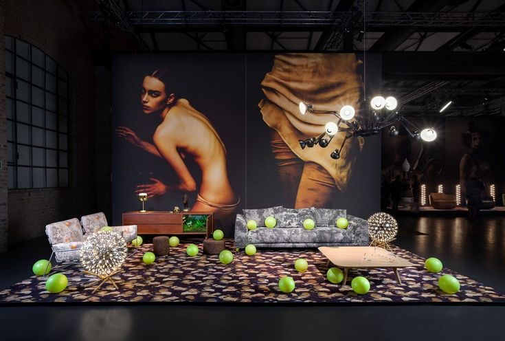 Salone-del-Mobile-2016-preview-–-MOOOI-at-Via-Savona-56-7.jpg (980×661)
