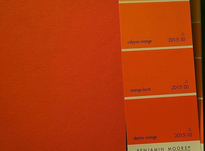 Orange Walls více než 25 nejlepších nápadů na pinterestu na téma orange wall paints