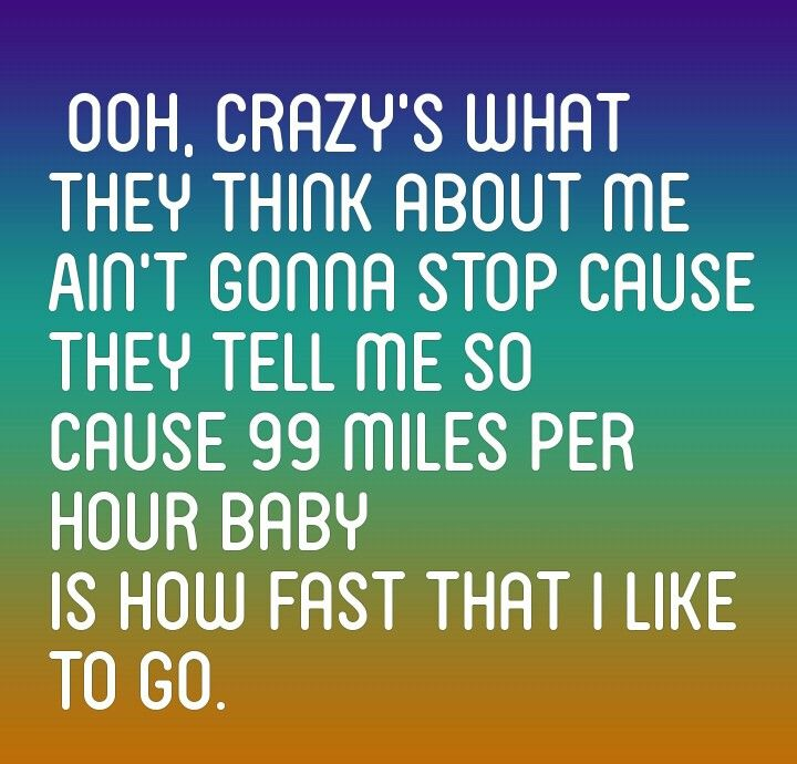 The Walker~ Fitz and The Tantrums
