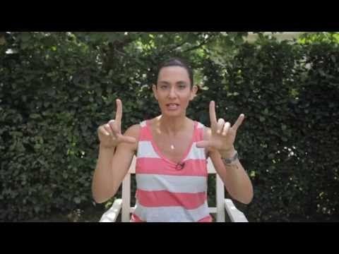 Yüz Yogası - YouTube