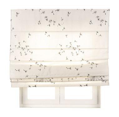 M s de 1000 ideas sobre cortinas plegables en pinterest - Cortinas screen leroy merlin ...
