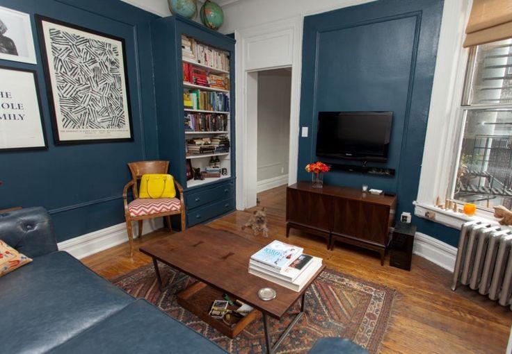 gentleman s gray benjamin moore paint colors pinterest. Black Bedroom Furniture Sets. Home Design Ideas