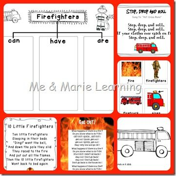 Best Fire Safety Images On   Fire Department