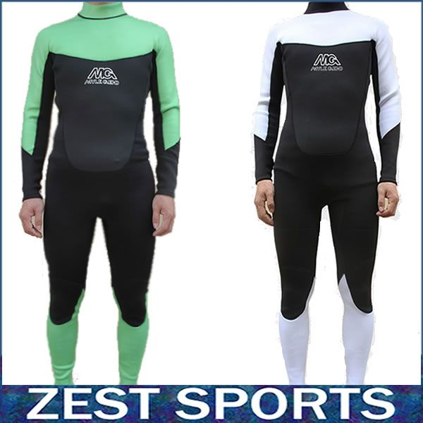 This is nice, check it out!   New style,men 3mm Neoprene wetsuit,Embossable,Surf Diving Equipment,fall and winter wet suit,swimsuit,black/green/blue 3 colors - US $76.36 http://sportsellworld.com/products/new-stylemen-3mm-neoprene-wetsuitembossablesurf-diving-equipmentfall-and-winter-wet-suitswimsuitblackgreenblue-3-colors/