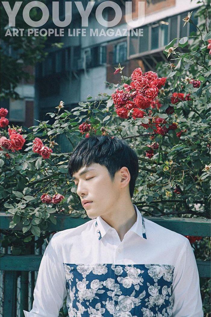 Kim Jung Hyun_YouYou