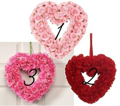 341 best Hearts images on Pinterest | Heart shapes, Hearts and Heart