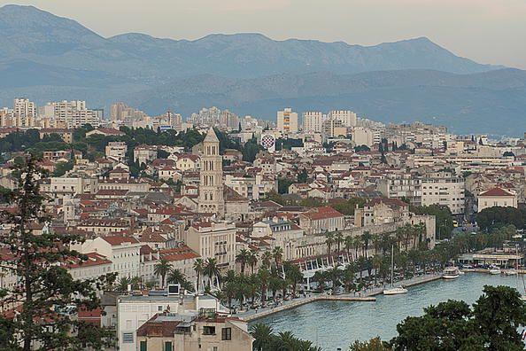#Dubrovnik