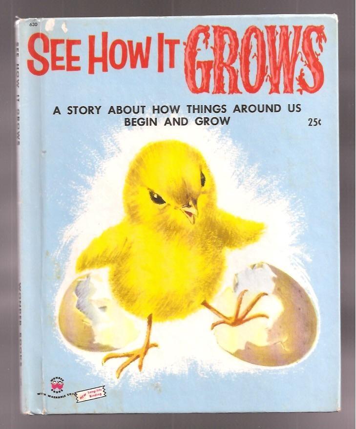 Les Albums Merveilleux 69c97498671b13db7f319e88b48ebe0d--wonder-book-animal-books