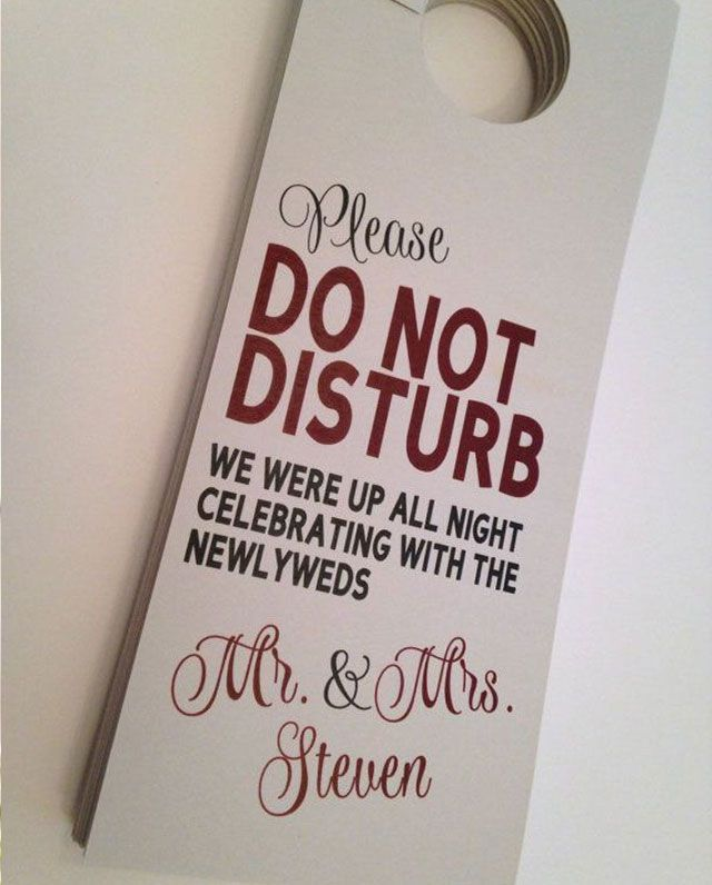 Best 25+ Guest gifts ideas on Pinterest | Wedding guest gifts ...