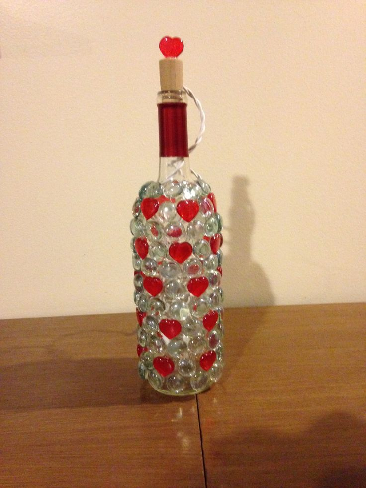 1000 images about wine corks bottles on pinterest for Crafts with corks from wine bottles