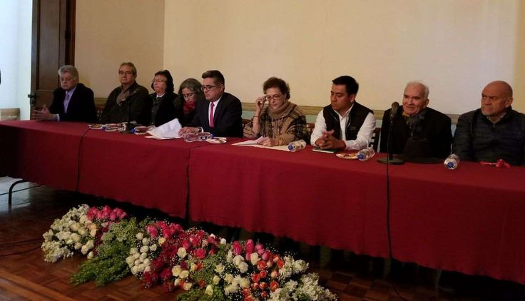 Frente a los desastres naturales como los suscitados en la región del Istmo de Tehuantepec en septiembre pasado, es necesario el trabajo conjunto