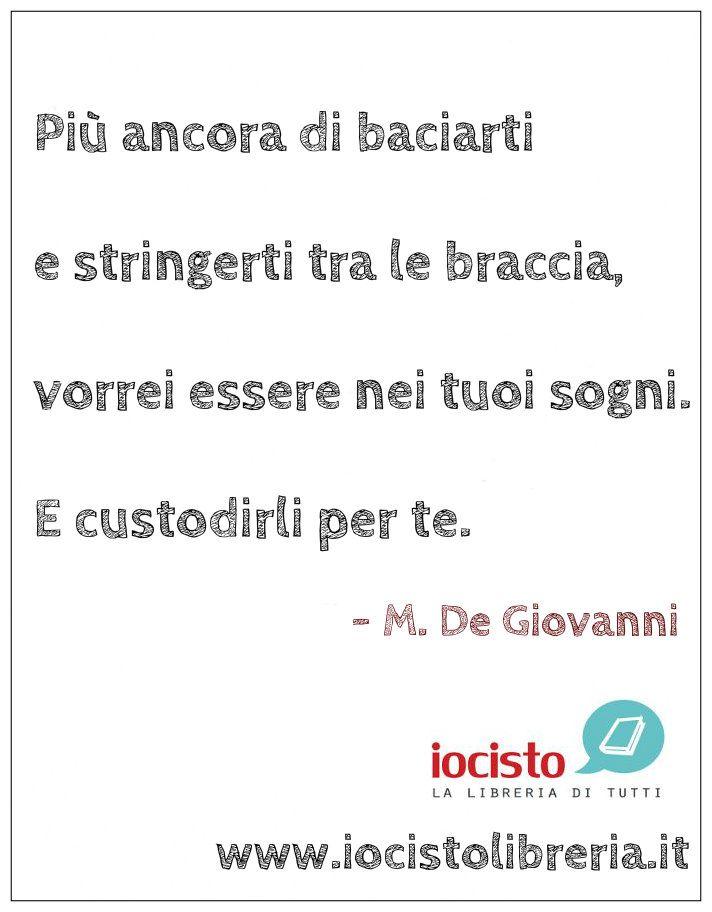 www.iocistolibreria.it  #iocistolibreria #lalibreriaditutti #degiovanni #citazioni #quotes #words #parole #frasi