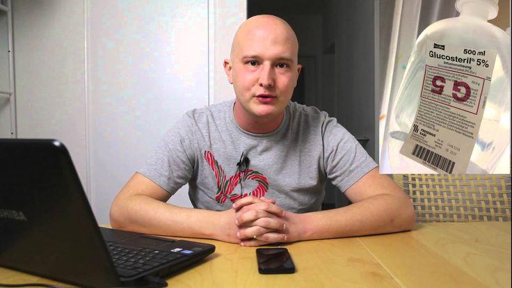 hodenkrebs - meine geschichte ,  cancer, krebs, peb, chemo, chemo therapy, chemo therapie, operation