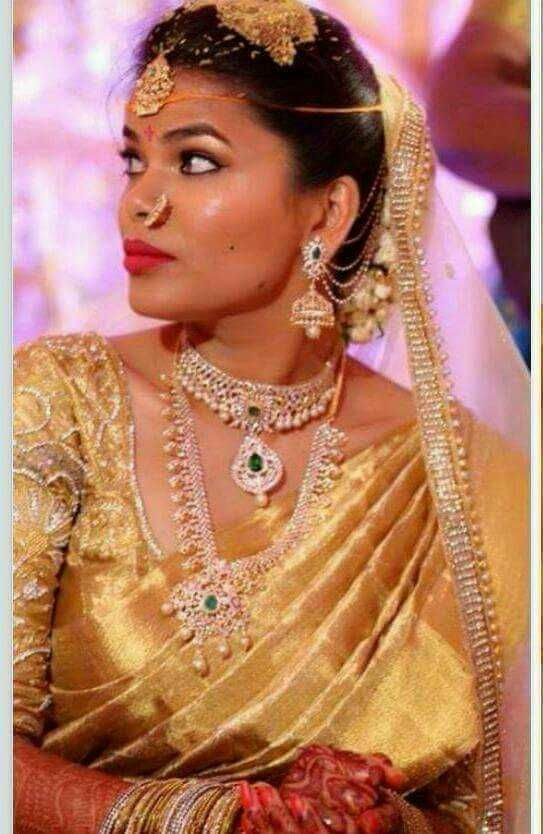 Jari by jari weaving saree,  not smooth,  no washable