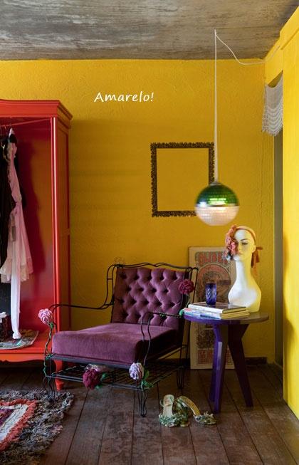 17 beste idee n over accent muur kleuren op pinterest marine accentmuren het schilderen van - Amenager zijn caravan ...
