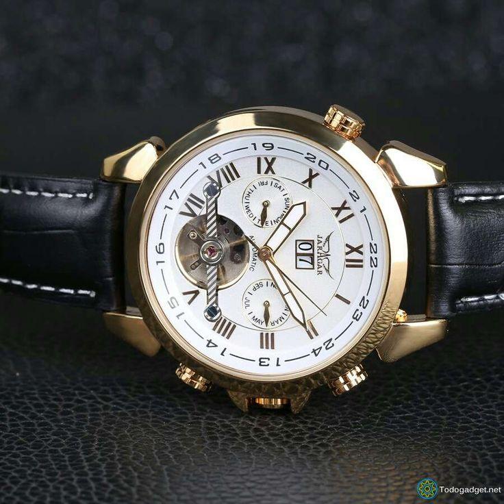 Sección de anuncios de compraventa online entre particulares y empresas de relojes y joyas 39.00 € Nuevo