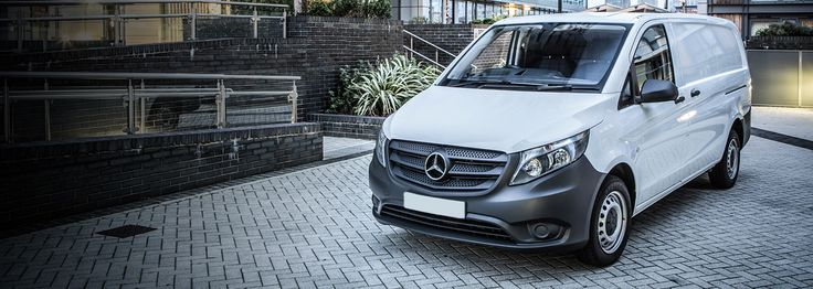 #Mercedes #Vito Review read more: http://www.enginecompare.co.uk/blog/mercedes-vito-review/