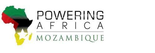 Recente fusão dos Ministérios dos Recursos e Energia de Moçambique oferecem novas oportunidades para investimento estrangeiro   Database of Press Releases related to Africa - APO-Source