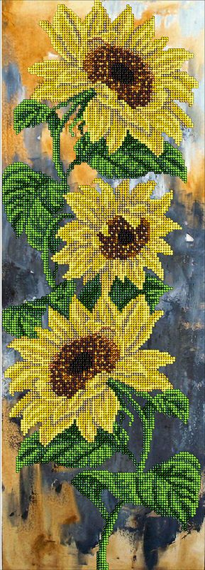 1000 Images About Cross Stitch Flowers On Pinterest