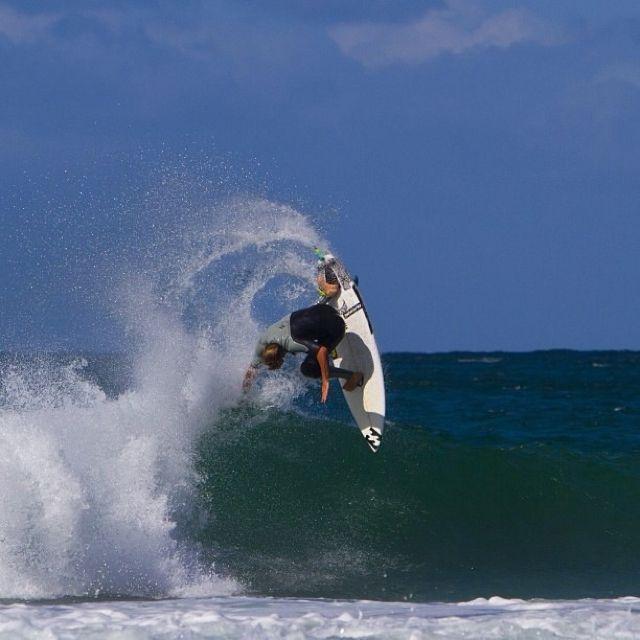 Having fun surf trips in Bali island with Bali Local Surf Guide. http://www.balisurfwaves.com/