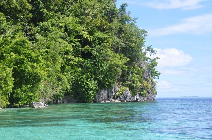 MALUKU – MJ Tour And Travel