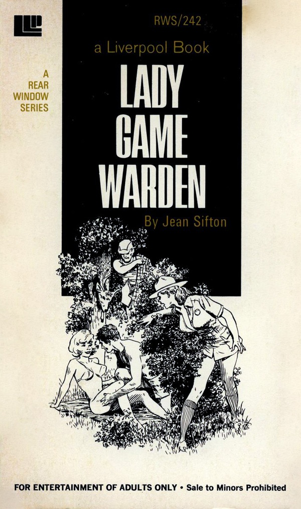 Book Cover Artist Career : Best the game warden images on pinterest book cover