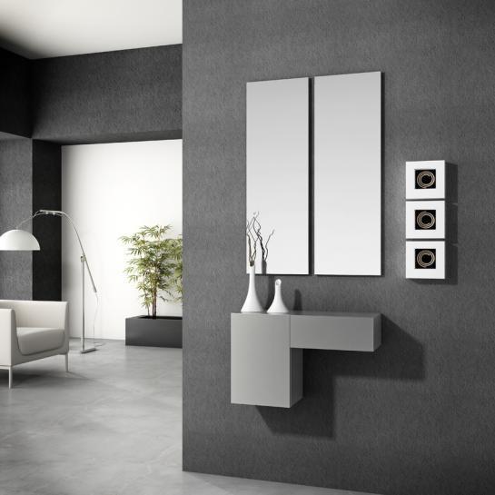Design Meja Foyer : Best mueble recibidor y baño de visitas images on