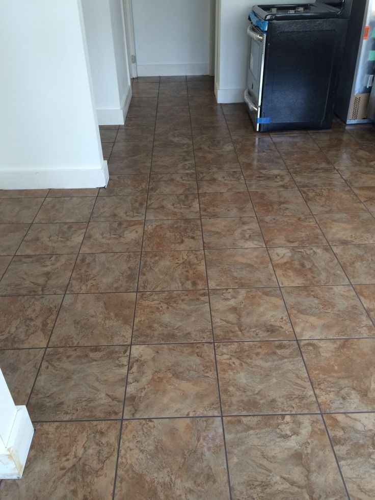 Floor Tile Workers : Images about our work tile on pinterest