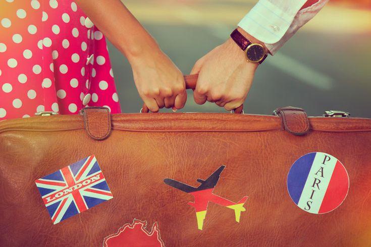 ¿Te gusta la aventura, la cultura, el lujo, las fotos? ¿Eres de los que se conoce todas las guías turísticas?     Descubre qué tipo de viajero eres y encuentra tu destino ideal para aprender inglés con nuestro QUIZ  ☝ #StudyAbroad #CursosdeInglés  Viajar para aprender inglés, viajes de idiomas, turismo de idiomas, cursos de inglés en el extranjero, mejores destinos para aprender inglés, learn english, study english, aprender idiomas, estudiar inglés, travellers