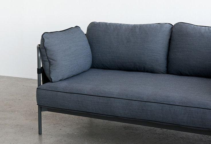 les 25 meilleures id es de la cat gorie canap rouge fonc sur pinterest canap bordeaux. Black Bedroom Furniture Sets. Home Design Ideas