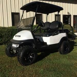 categories custom golf carts lifted golf carts