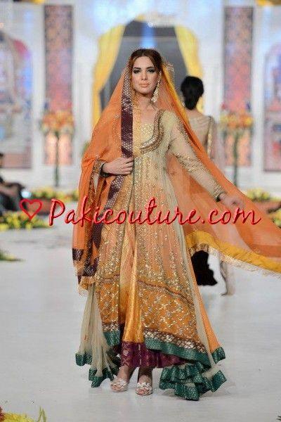 22 besten Wedding dress (mehndhi) Bilder auf Pinterest | Mehendi ...