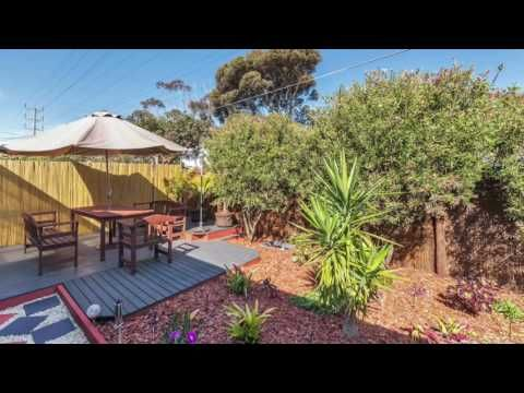 Roncon Real Estate is thrilled to present 5/209-211 Princes Highway in C...