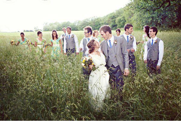 earthy-vintage-wedding21