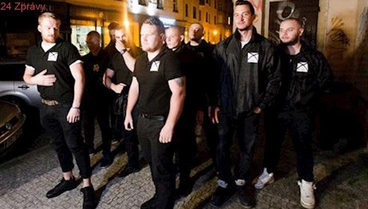 Antikonfliktní týmy v říjnu v Praze 1 prozatím skončí. Zbytečně zatěžují rozpočet